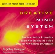Creative Mind System - Jeffrey Thompson